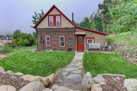 100 Homes For Sale Nederland Co 252 S Peak To Peak Hwy CO 80466 3 Beds2 Baths