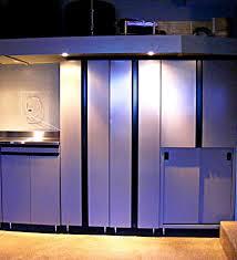 Kobalt Cabinets Vs Gladiator Cabinets by Kobalt Cabinets At Lowes Garage Lowes Garage Cabinets Costco