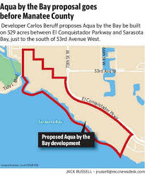 Back Jack Chair Ebay by Manatee Commissioners Consider Aqua By The Bay Proposal For