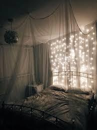 bedroomdesignromantic bedroom decor lights