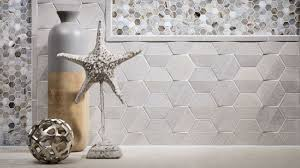 welcome to lunada bay tile