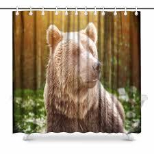 Compra Brown Care Bear Y Disfruta Del Envío Gratuito En AliExpresscom