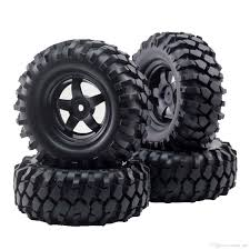 Best 12mm Hub Wheel Rim & Tires For 1/10 Off Road Rc Rock Crawler ... Hitchgate Solo Wiloffroadcom Rad Truck Packages For 4x4 And 2wd Trucks Lift Kits Wheels Top 5 Best Offroad Tires Review Tire Buying Guide Bfgoodrich Debuts Allterrain Truck Tires Offroad Work Sites Sailun Commercial S917 Onoffroad Traction Lakesea Snow Off Road Arctic At405 405r15 38x5r15 New 2018 Toyota Tacoma Trd 4 Door Pickup In Sherwood Park Fayee Fy001b 116 24g 4wd Rc Car Brushed Offroad Black Rock Styled Choose A Different Path More Michelin 4pcs 95mm Rc 110 Short Course Rally Tyre Metal