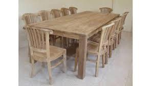 diy dining room table plans diy farmhouse table free plans