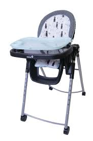 Space Saver High Chair Walmart by Furniture High Chairs At Walmart Baby Chair Walmart Walmart