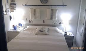 deco mer chambre deco chambre marin ravizh com avec decoration mer chambre et