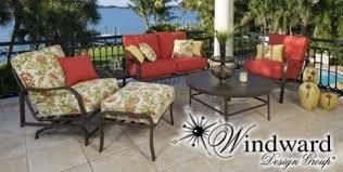 Decor Direct Sarasota Hours by Sarasota Patio Furniture Sarasota Outdoor Furniture Store