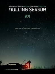 The Killing Season (TV Series 2016– ) - IMDb Intels Mobileye Will Get Selfdriving Tech Deal For 8 Million In Detail 2018 Issue 01 David Ruff Marketing Company President Uhaul Of Detroit Lisk Trucking Inc Wadesboro Nc Rays Truck Photos Cy Kubistas Tnt Returns Home The Intertional Show Car Association Companies Jacksonville Nc Cities Ought To Suppose Twice Earlier Than Taking Amazons Hemi 55 Chevy Trip Power Tour 2014 Day 3 Roadkill Wreckermans Catches Updated 102018 Mark Iv Software Design And Development