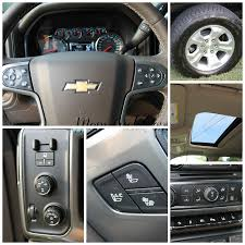 2014 Chevy Silverado Review 2014 Chevrolet Silverado 1500 Price Photos Reviews Features 201415 Gmc Sierra Recalled To Fix Seatbelt 2015 Tahoe Reviewmotoring Middle East Car News Trex Chevy Grilles Available Now Stillen Garage Oil Reset Blog Archive Maintenance 3500hd Information 2500hd And Rating Motor Trend 2013 Naias Allnew Live Aoevolution Top Five Reasons Choose The Pat Mcgrath Chevland 2018 Dashboard First Drive Automobile Magazine