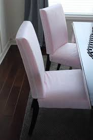 ikea henriksdal chair cover dimensions gorgeous chair covers ikea dining chairs dining chairs covers