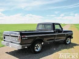 1976 Ford F-150 Trailer Special - Hot Rod Network 750 Tpa 1976 Ford F100 Custom 360 Cid V8 4 Speed Manual Youtube F 250 Fuse Box Wiring Library 150 Xlt 1979 F150 4x4 Longbed Ranger Lariat Xlt Truck Video 1 390 Classic Pickup Ford F750 Trucks For Sale Bigmatruckscom F250 Super Cab One Owner All Original New Rebuilt Motor Autolirate On The Block At Owls Head Long Bed Fleetside 76fo1002 Desert Valley Grain Truck