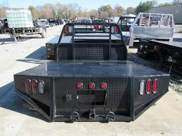 2018 BRADFORD BUILT BB-MUSTANG-84-84-42 - #BB80553 Gallery Bradford Built Flatbeds Truck Needs A New Bed Who Runs Flat Beds Plowsite Who Builds Good Flat Bed Body Texasbowhuntercom Community Inc Trailers Hitches Service Parts On Vanderhaagscom Steel Beds Courtneys Llc C And Fab Shop Sk For Sale Frame Cm