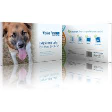 Mars Air Curtain Control Panel by Mars Veterinary Wisdom Panel 3 0 Breed Identification Dna Test Kit
