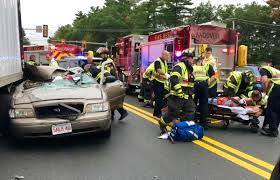 Driver Trapped In Car That Rear-ended Truck On Dascomb Road | News ... Heavyspending Trucking Industry Pushes Congress To Relax Safety Rules Truck Paper East Oakland Township Free Storage Leads Finger Poting It Summary Older Commercial Drivers Do They Pose A Risk Pdf Leveraging Largetruck Technology And Eeering Realize Blue Sky Performance Restoration Budd Lake Nj 2018 Renewal Technical Coordating Committee Identifying Reducing Contact Us Godfrey Numerous Defendants Sued After Kentucky Fatal Crash Nevada County Election June 2012 By The Union Issuu Untitled Kirk Allen Home Facebook