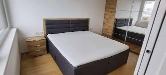 schlafzimmer komplett 700 1030 wien willhaben
