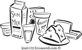 milk clip art 97