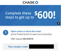 Chase Savings Account Guide: (Interest Rates & Fees) [2019 ... Roundup Of Bank Bonuses 750 At Huntington 200 From Chase Total Checking Coupon Code 100 And Account Review Expired Targeting Some Ink Cardholders With 300 Brighton Park Community Bonus 300 Promotion Palisades Credit Union Referral 50 New Is It A Trap Offering Just To Open Checking Promo Codes 350 500 625 Business Get With 600 And Savings Accounts Handcurated List The Best Sign Up In 2019 Promotions Virginia