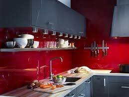 lairage pour cuisine ikea bien éclairer sa cuisine selon les cuisines ikea