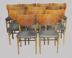 Set Of 12 Dining Chairs In Teak By Niels Koppel - 1950s - Design Market Sothebys Home Designer Fniture Midcentury Modern Shop Porthos Retro 1950s Diner Style Ding Chairs Set Of 2 Shor Chair Sklum Niels Moller Ding Chairs Model 75 Fully Stored Grey Lvet Chair Gordon 4 In Original Fabric 1960s Seating Berke Woven Allmodern Sold 10 Midcentury 1950 Vintage Wooden Of For Sale At Pin By Ilovemidcentury On Mid Century Ox Arm Gubi Cchair Design Marcel Gascoin 1947 Sold 8 By Umberto Mascagni