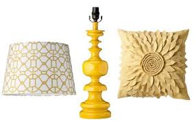 Large Lamp Shades Target by Colorful Home Accessories On Sale Driven By Decor