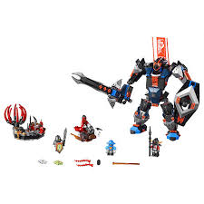 toys r us siege social lego nexo knights the black mech 70326 lego toys r