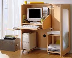 camif meubles bureau camif meubles bureau