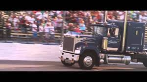 Mack Trucks - Born Ready - The Horn - YouTube Tulsa Tech To Launch New Professional Truckdriving Program This Local Truck Company Changes Ownership Business Enidnewscom Mack Trucks Nc Nhra Bandimere Speedway 2014 Nano 108 Brewing Company Truckpapercom 2018 Lvo Vnl64t860 For Sale 2012 Autocar Acx64 For Sale In Alburque Nm By Dealer Singleitem Bruckners Bruckner Truck Sales Coming Enid Kforcom Carjacking At 60mph On The Bronx Action Burger Opens Fullservice Location Locations