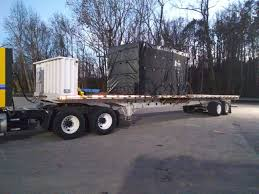 1 Man And A Flatbed Semi Truck Raleigh Nc Leonard Storage Buildings Sheds And Truck Accsories Pickup Rental Solutions Premier Ptr Street Smart Truckmounted Attenuator Find Cheap Rental Car Deals Priceline North Carolina Can Opener Bridge Continues To Wreak Havoc On Trucks New Used Caterpillar Equipment Dealer In Eastern Luis Fonseca Key Account Manager United Rentals Linkedin Cousins Maine Lobster Raleighdurham Food Roaming Luxury Apartments Studios For Rent Mobile Maintenance Transource Trailer Centers Colfax Enterprise Car Sales Certified Cars Suvs Sale