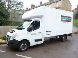 Luton Van With Tail Lift Hire | GoSelfDrive Mercedes Sprinter Box For Sale Van Rentals Ie Mercedesbenz 516 Cdi Closed Box Trucks For From Dodge In Texas Sale Used Cars On Buyllsearch 2010 Mercedesbenz 3500 12 Ft Truck At Fleet Lease Curtain Side Luton Vantastic 1999 Ford F350 Uhaul Airport Auto Rv Pawn 2005 F450 Diesel V8 Used Commercial Van Maryland 313 Cdi Lwb Luton Box Blue Efficiency 2007 Rwd Minivvan Rv Out Of The 2016 Truck Showcase Youtube