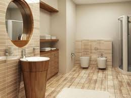2018 bathroom remodel cost guide average cost estimates