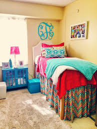 Lilly Pulitzer Bedding Dorm by Inspiration For A Room In The Basement For Trin Same Wall Color