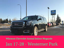 Red Deer - Used GMC Acadia Vehicles For Sale 7 Things You Need To Know About The 2017 Gmc Acadia New 2018 For Sale Ottawa On Used 2015 Morristown Tn Evolves Truck Brand With Luxladen 2011 Denali On Filegmc 05062011jpg Wikimedia Commons 2016 Cariboo Auto Sales Choose Your Midsize Suv 072012 Car Audio Profile Taylor Inc 2010 Tallahassee Fl Overview Cargurus For Sale Pricing Features Edmunds