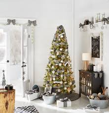 Kmart Small Artificial Christmas Trees by Christmas With Kmart U2014 Inspire Me Home Decor