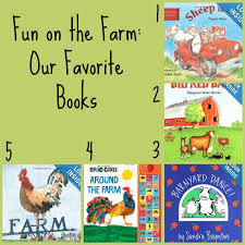 OUR FAVORITE KIDS BOOKS - The Inspired Treehouse Our Favorite Kids Books The Inspired Treehouse Stacy S Jsen Perfect Picture Book Big Red Barn Filebig 9 Illustrated Felicia Bond And Written By Hello Wonderful 100 Great For Begning Readers Popup Storybook Cake Cakecentralcom Sensory Small World Still Playing School Chalk Talk A Kindergarten Blog Day Night Pdf Youtube Coloring Sheet Creative Country Sayings Farm Mgaret Wise Brown Hardcover My Companion To Goodnight Moon Board Amazonca Clement