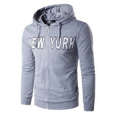 compare prices on new york tracksuit sweatshirt online shopping