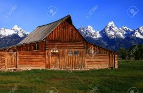 Historic Barn Located On Mormon Row, Grand Teton National Park ... Tire Swing Photography The Grand Barn At Mohicans Wedding Welcome The North Central Oh Bride Devon Venues Weddings In Meadow Lodge Small Animal Hutch Amazoncouk Pet Treehouse Glampingcom Lacy Steves Akron Kristen And Nathan A Fall Wedding The Room Otter Creek Farm Best Places To Photograph Teton National Park 47 Themorganburke Oct 2012 001