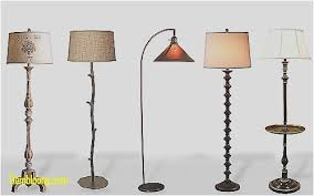 Rembrandt Floor Lamp With Table by Table Lamps Design Fresh Table Lamp Shades For Sa