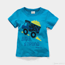 2018 2016 Jumping Beans Boys T Shirts Kids Clothes Blue Truck ... Texas Chrome Tshirts Shop Trucker Tshirts Andy Mullins Dsquared2 Heavy Metal Trucking Tshirt Now 17300 Toprun Truck From All Over The World Xclusive Cool Apparel Merchandise Truckin Adult Size Tiedye Tshirt Grateful Dead And Company Co Large Marge Co Pee Wees Big Adventure Parody We Design Custom Shirts I Work At Celadon Hoodie Tops T Shirt Mens Short Cotton Crew Neck Truck Driver Cotton Tshirt By Hirts Online Truklife Widowmaker Freight Inc King Unisex