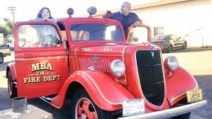 California Man Puts 1935 Duluth Fire Truck Up For Sale | Duluth News ... Antique Buddy L Junior Trucks For Sale Fire Truck 1920s Toys Price Guide 1951 Ad For Blitz Buggy On Ebay Ewillys B Model Bigmatruckscom Rc Toy Lights Cannon Brigade Engine Vehicle Kids Sales Firetrucks Barn Finds Legeros Blog Archives 062015 Museum Americas Most Respected Name In Eye Candy 1962 Mack B85f The Star Indoor Outdoor Cboard Playhouse Fireman Toddler Vintage Jacksonville New Bern Wrightsville Beach Engines