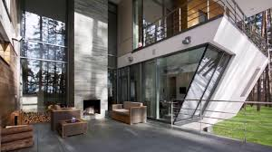 100 Atrium Architects Gorki House Near Moscow By Architect YouTube