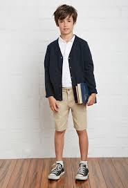 best 25 boys uniforms ideas on pinterest anime uniform
