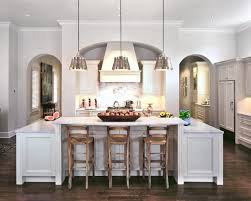attractive kitchen drop lights brilliant drop lights kitchen