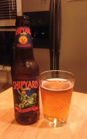 Jack O Traveler Pumpkin Shandy Abv by Clear Lake Wine Tasting The Ultimate Guide To 61 Pumpkin Ales In
