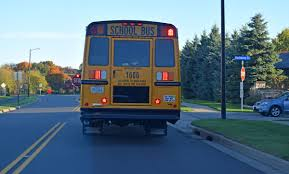 What Part Of Stopping For School Buses Do Motorists Not Understand ...