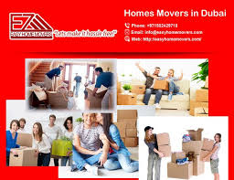 35 best home movers in dubai images on we dubai and