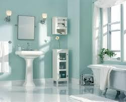 badezimmer farben ideen rssmix info