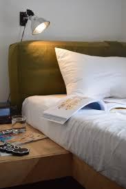Modloft Jane Bed by Best Beds For Reading Or Working In Noznoznoz