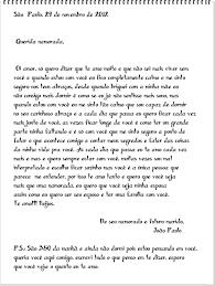 090 El Matrimonio Cristiano