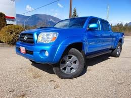 2007 Toyota Tacoma For Sale In Salmon Arm, BC | Used Toyota Sales What Cars Suvs And Trucks Last 2000 Miles Or Longer Money 67 Inspirational Used Toyota Pickup For Sale By Owner Toyota Classics On Autotrader 20 Photo New And 2004 Toyota Tacoma Xtra Cab Sr5 1 Owner For Sale At Ravenel Ford 1982 Classic Car Ellijay Ga 30536 Tacoma Double Cab For On Buyllsearch Exmarine Steals Truck During Las Vegas Shooting Days Later Gets Lancaster Pa Auto Cnection Of 2017 Honda Ridgeline Awd Rtle Road Test Review By Carl Malek 1993 4 Cyl 22 Re Clean Youtube