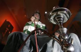 Best Hookah Bars In Orange County « CBS Los Angeles Xs Hookah Lounge Bars 6343 Haggerty Rd West Bloomfield Party Time At House Of Hookah Chicago Isha Hookahbar 55 Best Bar Images On Pinterest Ideas Chicagos Premier Bar Chicago Il Lounge Google Search 46 Nargile Cafe Hookahs Beirut Cafehookah 14 Photos 301 South St 541 Lighting And Design The Best In Miami Top Pladelphia Is The Name For Device Art 355 313 Reviews 923